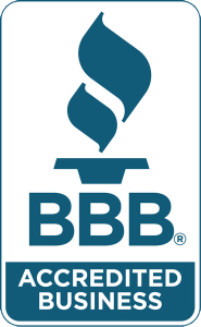 bbb-business